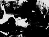 Доски - Феназепам (10 декабря 2004 года, когда сочинилась песня)