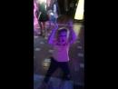 Король Ю туба!!!Пятилетний Василий потряс Турцию!!!Турки аплодировали стоя! Ночное диско 2014.
