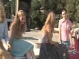 marie claire - kucuk sirlar (merve bolugur -httpsvk.commerve.acks) часть 2