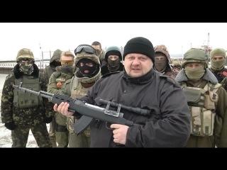 США продолжают рассматривать запросы Украины о летальном вооружении - Цензор.НЕТ 3149
