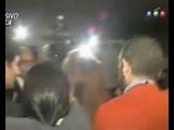Natalia Oreiro - Cаmbio dolor (фан-клип)