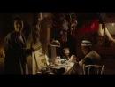 Zarb (o'zbek film) - Зарб (узбекфильм)УзбекФильм. УзФильм. Узбекское Кино. УзбФильм. Кино Уз. Узбекистан. Ташкент.
