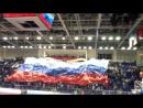 Динамо (Курск) - Галатасарай (Турция) 72:68