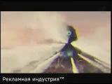 Реклама Монстры против пришельцев (расходы $10 млн)