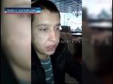 Боец батальона «Шахтерск» рассказал, как его насиловал Олег Ляшко