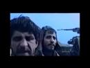 Азики в панике (война карабаха)