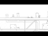 Спидран: Крепкий орешек (1988) за 60 секунд