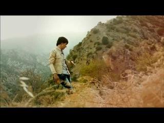��� ��   �������� ������� - ����� SHON MC ft koMiljon Zaripov - Nahod 2014 Tajik Music - YouTube_0_1417078600720