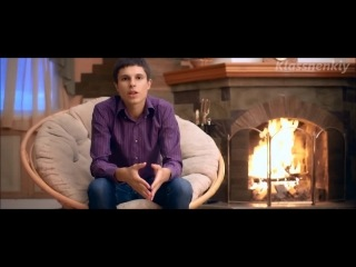 ����_Cosme ft. Julia Formozova - ������� [����� ����� 2013] ([Full HD])