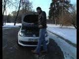 zenkevichru2 Тест-драйв Volkswagen Polo Sedan