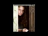 «Alice» под музыку Danny Elfman - Alices Theme (саундтрек к фильму Алиса в стране чудес). Picrolla