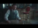 ▶ Острые козырьки 3 серия (2 сезон) [2014]  LostFilm