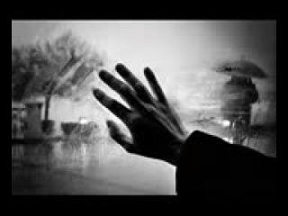 Farhat Adai - Oltirgen MahabbatKazakh Rap