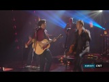 CMT Performance Of The Year - Luke Bryan and Ryan Tedder - Drunk On YouFeel Again