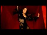 Анжелика Варум - Пожар (2007)