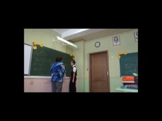 музыка реп про школу слушать с матами