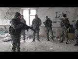 Страйкбольная учебка 6 - Перезарядка оружия